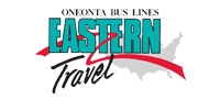 Eastern Travel - Oneonta Bus Lines